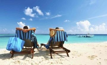 Τα σημάδια που δείχνουν ότι χρειάζεσαι διακοπές επειγόντως!