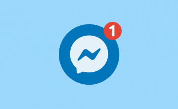 Facebook: Η εφαρμογή ανοίγει με αναγνώριση προσώπου