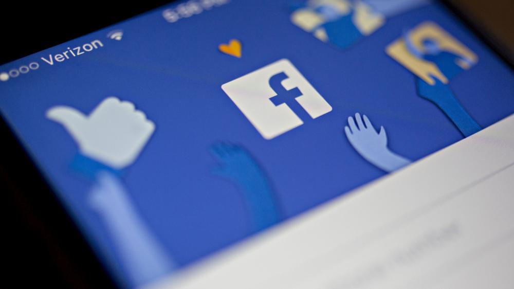 Facebook: Οι αλλαγές στην εμφάνιση που εφαρμόζει αθόρυβα στα κινητά
