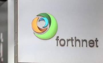 Το Publicis Groupe επέλεξε η Forthnet ως συνεργάτη επικοινωνίας