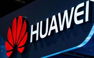 Αποκλεισμός της Huawei από το βρετανικό δίκτυο 5G