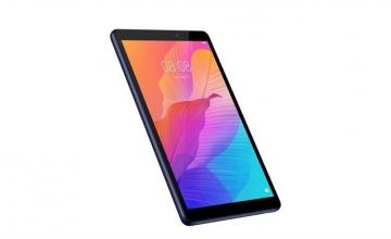 Huawei: Παρουσίαση των νέων FreeBuds και MatePad T8