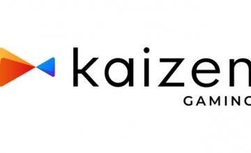 Kaizen Gaming: Νέα εταιρική ονομασία για την κορυφαία GameTech εταιρεία Stoiximan/Betano