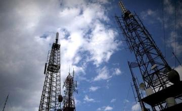 Νέα εταιρεία των Vodafone & Wind για κοινούς σταθμούς βάσης στην Ελλάδα