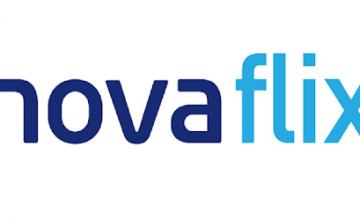 Νovaflix: Τώρα και σε τηλεοράσεις, media players και projectors της Xiaomi!