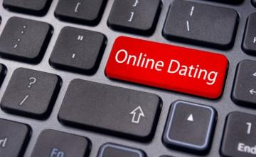 Έρευνα: Οι Ευρωπαίοι αισθάνονται μεγαλύτερη αυτοπεποίθηση στο διαδίκτυο