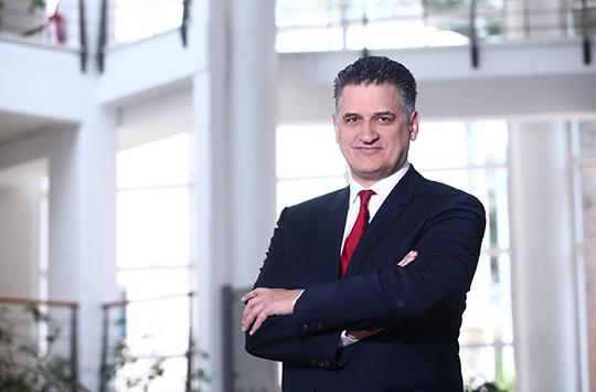 Π. Παπαδόπουλος: Πώς η διοίκηση οδήγησε τη Forthnet στην επενδυτική συμφωνία