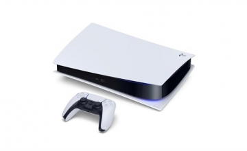 PlayStation 5: Δυνατότητα για gaming και των παιχνιδιών του PS1