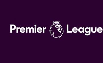 Premier League: Σκέψεις για διαφημιστικό μποϊκοτάζ «μη συμπεριληπτικών» εταιρειών