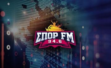 Η 7η αγωνιστική των Play Off της SuperLeague στον Σπορ FM