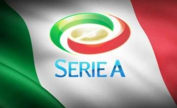 Φουλ Serie Α με ντέρμπι Γιουβέντους – Λάτσιο & Ρόμα – Ίντερ, Championship και MLS αποκλειστικά στη Novasports Arena!