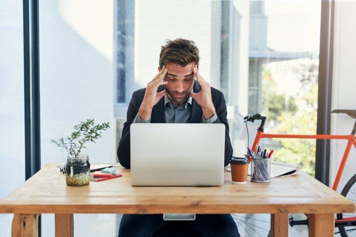 Μερικές σκληρές αλήθειες που πρέπει να μάθεις για τη δουλειά πριν τα 30