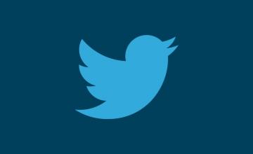 Twitter: Αύξηση των χρηστών, μείωση των εσόδων