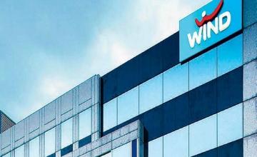 Wind: Συνέχιση του επενδυτικού πλάνου σε δίκτυα νέας γενιάς σε κινητή και σταθερή