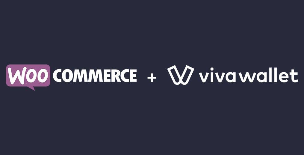 Viva Wallet: Πανευρωπαϊκή συνεργασία με το WooCommerce