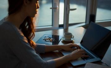 Βγάλτε χρήματα κάνοντας πολύ απλές εργασίες online