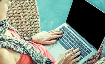 Πώς να αποκτήσετε ασφαλή πρόσβαση σε δωρεάν Wi-Fi στις διακοπές