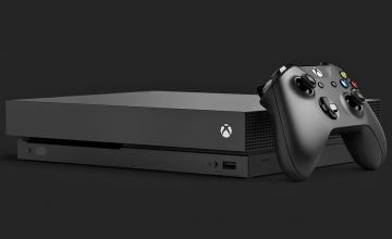 Microsoft: Σταματά την παραγωγή των Xbox One X και Xbox One S All-Digital Edition