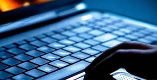 Δίωξη Ηλεκτρονικού Εγκλήματος: Mail εξαπάτησης με σεξουαλικό εκβιασμό -Τι πρέπει να προσέχουμε