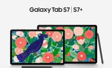 SAMSUNG Galaxy Note 20 & 20 Ultra: Ξεκίνησαν οι προ-παραγγελίες σε COSMOTE και ΓΕΡΜΑΝΟ