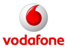 Παρατηρήσεις στη Vodafone
