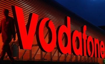 Vodafone Giga Network: Θα τροφοδοτείται 100% από ανανεώσιμες πηγές ενέργειας