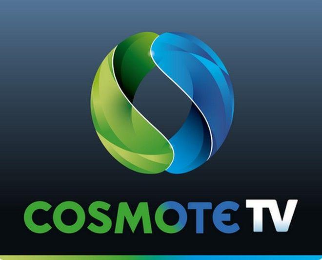 «Θερινό σινεμά» και νέες σειρές τον Αύγουστο στην COSMOTE TV
