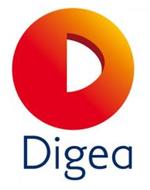 Οι τεχνικοί που αποχώρησαν από τη Digea