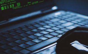 Προσοχή: Phishing emails προσποιούνται τμήματα Ανθρώπινου Δυναμικού