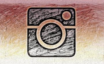 Instagram: Πώς να αποθηκεύσετε τις φωτογραφίες που βλέπετε