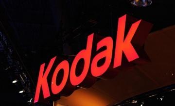 Ο κορωνοϊός κάνει την Kodak να στραφεί προς τη φαρμακευτική αγορά