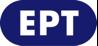 ΕΡΤ: Ρεκόρ τηλεθέασης 32% στον τελικό του Champions League,