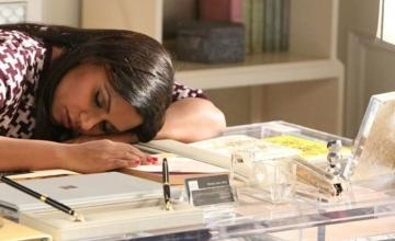 Πως θα αντιμετωπίσετε την υπνηλία στην εργασία