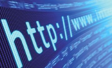 «Λουκέτο» σε πάνω από 250 domains όπως το Pirate Bay και το Gamato