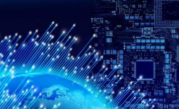 Operational Technology: Η ασφάλεια των δικτύων ΟΤ αποτελεί πρόκληση για όλες τις βιομηχανίες