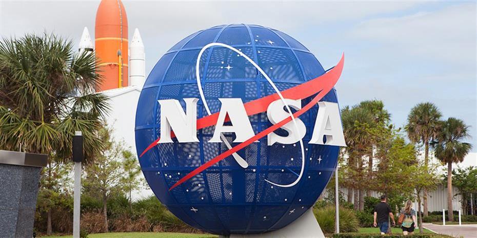 NASA: Ζητούνται εταιρείες για συλλογή υλικού στο φεγγάρι