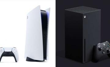 PlayStation 5: Τον Νοέμβριο η κυκλοφορία του, κλιμακώνεται ο ανταγωνισμός με το Xbox