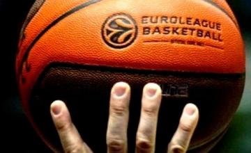 O συναρπαστικός μπασκετικός μαραθώνιος με EuroLeague και EuroCup κάνει τζάμπολ στα Novasports!