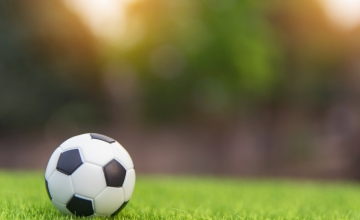 Super League: Συμφωνία των 5 «άστεγων» ΠΑΕ με τη Nova, υπεγράφη η προκήρυξη