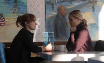 Νέα Σειρά «Liar»: Όλα τα επεισόδια του 1ου κύκλου αποκλειστικά τον Σεπτέμβριο στο Nova On Demand!