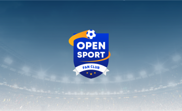 Σλοβενία-Ελλάδα στο Open