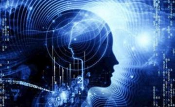 Το ρόφημα που χρειαζόμαστε για ένα υγιή εγκέφαλο