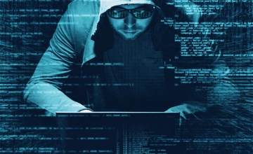 Phishing emails: Εργαζόμενοι και άτομα που αναζητούν εργασία στο στόχαστρο