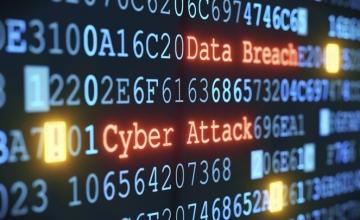 Επιχειρήσεις: Ευάλωτες απέναντι στις ψηφιακές επιθέσεις