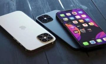 Ανακοινώθηκε η ημερομηνία για το event της Apple iPhone 12