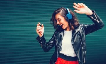 Τεχνολογία: Από την επανάσταση του download στο μέλλον του streaming