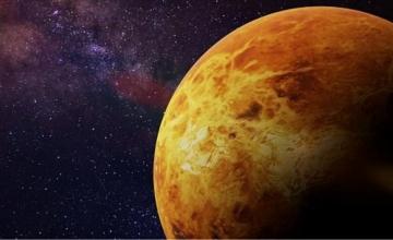 Η ανακάλυψη στην Αφροδίτη που συγκλόνισε τη NASA και την ανθρωπότητα: Υπάρχουν εξωγήινοι;