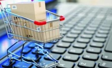 Facebook Shops: Διαθέσιμη η νέα λειτουργία για απευθείας online αγορές