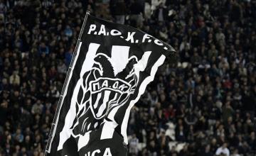 Sportime: Συμφωνία ΠΑΟΚ με NOVA!