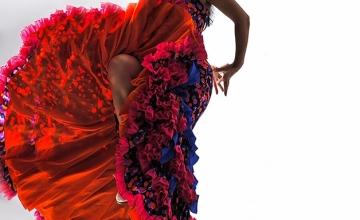 Tango VS Flamenco pasiones: Έρχεται στο Ηρώδειο την Τετάρτη 23 Σεπτεμβρίου 2020